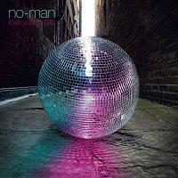 No-Man – Love You To Bits