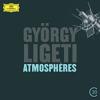 Různí interpreti – Ligeti: Atmospheres