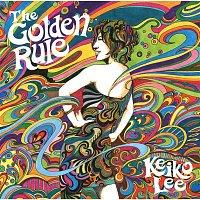 KEIKO LEE – The Golden Rule