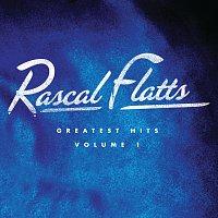 Rascal Flatts – Greatest Hits Volume 1