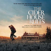 David Snell, John Lenehan, Rachel Portman – The Cider House Rules - Original Motion Picture Soundtrack