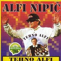 ALFI NIPIČ – TEHNO ALFI