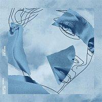Ellusive, Severo, Linn – What if She Knows feat. Linn