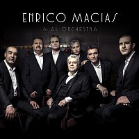 Enrico Macias – Enrico Macias & Al Orchestra