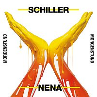 Schiller & Nena – Morgenstund (incl. Remixes)