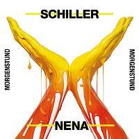 Schiller & Nena – Morgenstund (incl. Remixes)