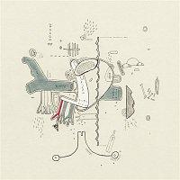 Přední strana obalu CD Tiny Changes: A Celebration of Frightened Rabbit's 'The Midnight Organ Fight'