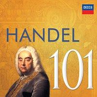 Různí interpreti – 101 Handel