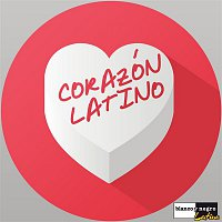 Alex Sandunga – Corazón Latino