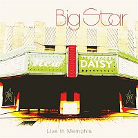Big Star – Live In Memphis