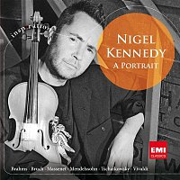 Nigel Kennedy – Best of Nigel Kennedy (International Version)