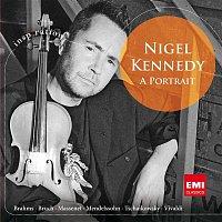 Nigel Kennedy – Best of Nigel Kennedy (International Version)