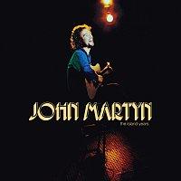 John Martyn – The Island Years