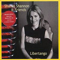 Sharon Shannon & Friends – Libertango