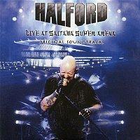Halford, Rob Halford – Live At Saitama Super Arena
