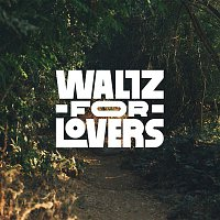 The Happy Mess, Rita Redshoes – Waltz for Lovers