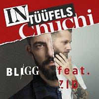 Bligg, ZID – In Tuufels Chuchi