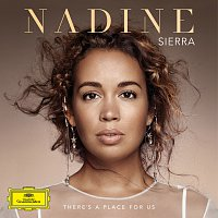 Nadine Sierra, Royal Philharmonic Orchestra, Robert Spano – There's a Place for Us