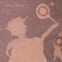 Tara Fuki – Motyle