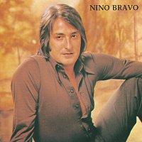 Nino Bravo – Super 20