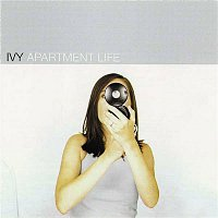 ivy – Apartment Life