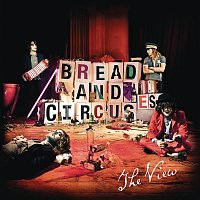 The View – Bread and Circuses