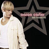 Aaron Carter – Most Requested Hits