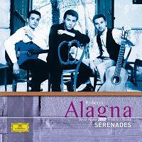 Roberto Alagna – Serenades