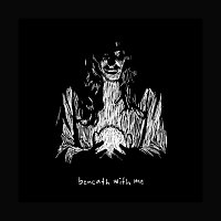 Kaskade & deadmau5 – Beneath with Me (feat. Skylar Grey)