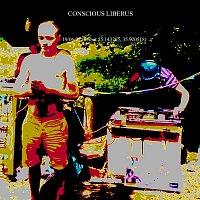 conscious liberus – 19/06/23