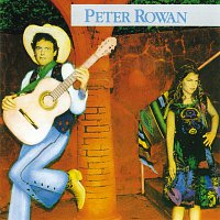 Peter Rowan – Peter Rowan