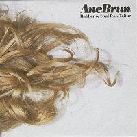 Ane Brun – Rubber & Soul