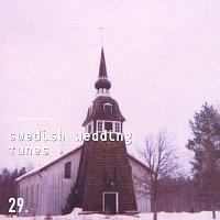Swedish Wedding Tunes