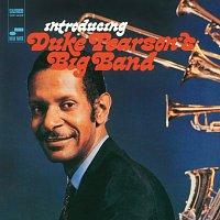Duke Pearson – Introducing Duke Pearson's Big Band