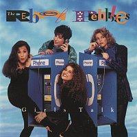 The Rebel Pebbles – Girls Talk
