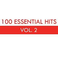 Různí interpreti – 100 Essential Hits Vol. 2