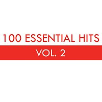 Různí interpreti – 100 Essential Hits Vol. 2