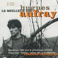 Hugues Aufray – Le Meilleur De
