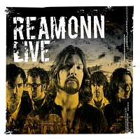 Reamonn – Reamonn Live