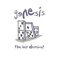 Genesis – The Last Domino