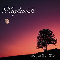 Nightwish – Angels Fall First