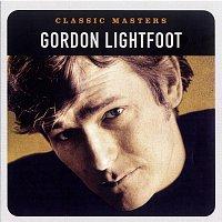 Gordon Lightfoot – Classic Masters