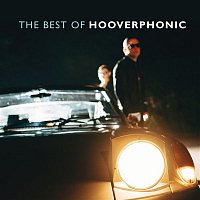 Hooverphonic – The Best of Hooverphonic