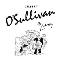 Gilbert O'Sullivan – By Larry