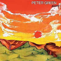 Peter Green – Kolors (Bonus Track Edition)
