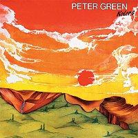 Peter Green – Kolors (Bonus Track Edition)