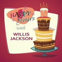 Willis Jackson – Happy Hours