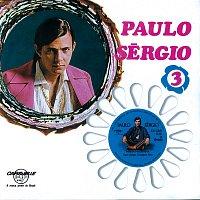 Paulo Sergio – Paulo Sergio [Vol. 3]