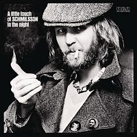 Harry Nilsson – A Little Touch of Schmilsson in the Night