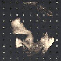 Steve Reich – Works 1965-1995